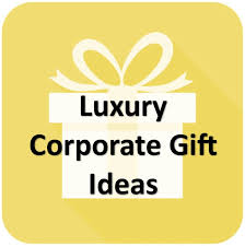 christmas gifts for executives part 22 related article luxury