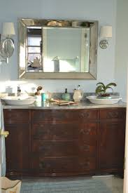 bathroom sink bathroom vanity mirrors old fashioned vanity