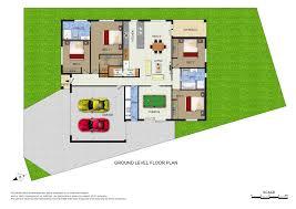 throsby new homes allhomes