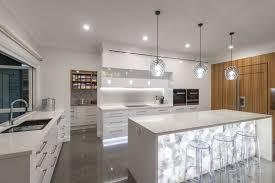 Design Your Own Queenslander Home Queenslander Renovations Corella Construction