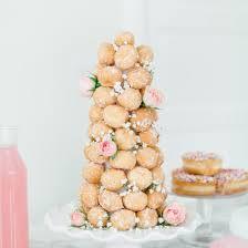 best 25 donut tower ideas on pinterest birthday brunch baby