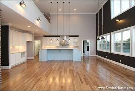 types of ceilings raleigh new home types of ceilings guide to common ceiling styles