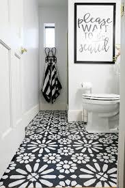 1811 best bathrooms images on pinterest bathroom ideas bathroom
