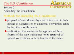 amending the constitution worksheet worksheets releaseboard free