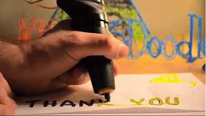 3doodler drawing u0026 coloring target 3doodler 3d printing pen inhabitat u2013 green design innovation