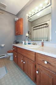 Kitchen Cabinets Fredericton 295 Crocket St Fredericton New Brunswick Property Details