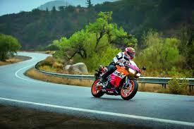 honda sports bikes 600cc motorcycle maniac 2013 honda cbr600rr chaparral motorsports
