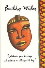 african american birthday images my birthday pinterest