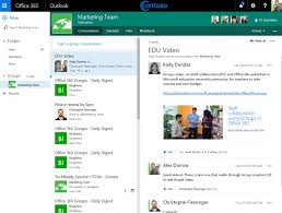 updates to office 365 groups office blogs
