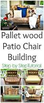 150 best diy pallet projects and pallet furniture crafts page 9