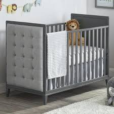 baby beds with drawers baby cribs with storage drawers u2013 hamze