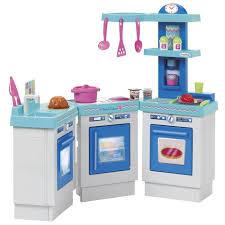 cuisine bebe 18 mois jouets ecoiffier achat vente de jouets pas cher