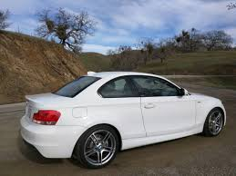bmw sport series reader review 2013 bmw 128i m sport