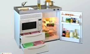 deco cuisine boulogne sur mer deco cuisine boulogne sur mer carrelage salle bains limoges 77