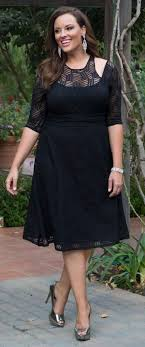wedding guest dress 45 plus size wedding guest dresses with sleeves webb