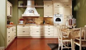 Kitchens Designs Pictures 25 Inspiring And Delightful Traditional Kitchen Designs Freshome Com