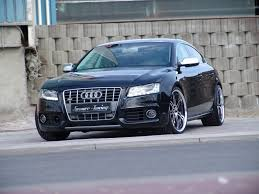 audi s5 modified audi s5 sportback grand prix by senner tuning ag 2010 photo 59987