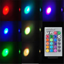 Led Light Color Best Led Rgb Lights 3w E27 E14 Mr16 Gu5 3 Gu10 Led Rgb Spotlight
