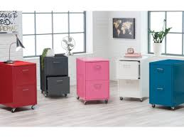 cabinet 2 drawer metal filing cabinet enjoy fireproof file