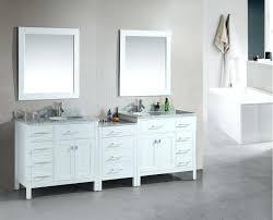 Bathroom Vanity Closeouts Bathroom Vanities Closeout And Closeout Bathroom Vanities