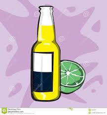 beer bottle cartoon beer bottle royalty free stock photography image 23856927
