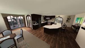 sims kitchen ideas fancy sims 3 kitchen ideas on resident design ideas cutting sims 3