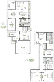 Efficiency Floor Plans Baby Nursery Efficient Home Plans Waratah New Home Design Energy