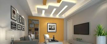 Fall Ceiling Design For Living Room Interior Design Pop Ceiling Photos Luxury Pop Fall Ceiling
