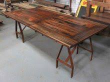 Cafe Tables For Sale by Scattered Colour Top 700x700 Neel Dey Furniture Cafe Tables