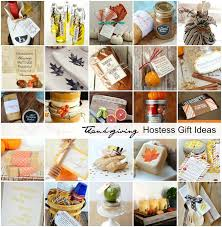 best 25 thanksgiving hostess gifts ideas on hostess