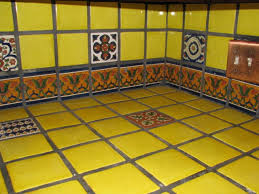 Mexican Tile Bathroom Designs 184 Best Bathroom Ideas Images On Pinterest Home Room And