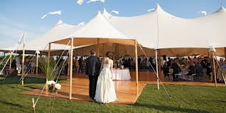 day of wedding coordinator why you should consider hiring a day of wedding coordinator