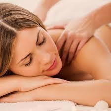 massage johnson city tn body health u0026 mind center day spa