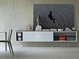 sideboard esszimmer esszimmer sideboard kalt sideboards design möbel am besten büro