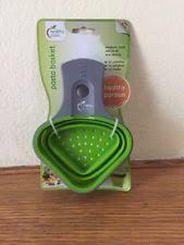 Pasta Basket Pasta Basket Home U0026 Garden Ebay