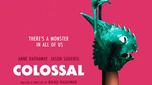 the itunes 0 99 movie of the week u0027colossal u0027