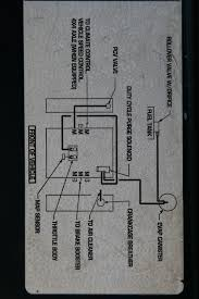 97 dodge ram 1500 transmission 1997 ram 1500 vacuum diagram dodgeforum com