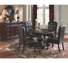 Dining Room Furniture Charlotte Nc by Furniture Have A Wonderful House Filled With Charming