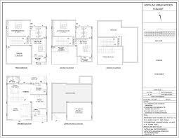 floor plan survey gopalan enterprises gopalan urban woods floor plan gopalan urban