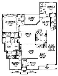 his and bathroom floor plans 22 best his hers bathrooms images on bathroom layout