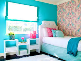bedroom glamorous paint colors for girls bedroom home design