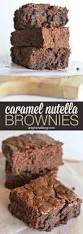 458 best yummy chocolate images on pinterest desserts