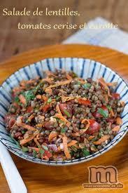 recette de cuisine r nionnaise épinglé par emilie rgl sur brioches à essayer brioche