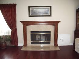 interior design fireplace mantel kits fireplace mantels