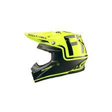 bell motocross helmets uk fasthouse fh mc bell moto 9 helmet flo yellow helmets from