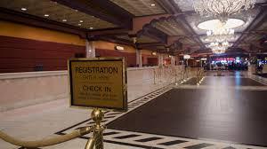 Trump Taj Mahal Floor Plan Trump Taj Mahal Closes In Atlantic City Nearly 3 000 Workers Lose