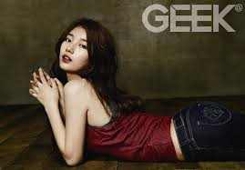 21 sexiest female k pop artists musiceon