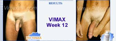 vimax testimonials review vimax pill customer testimonials from