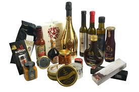 gourmet gift luxury gourmet gift collection emporio antico
