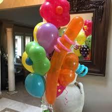 balloon delivery orlando fl balloons to go santa 101 photos 23 reviews balloon